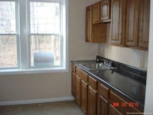 West Orange Home, NJ Real Estate Listing